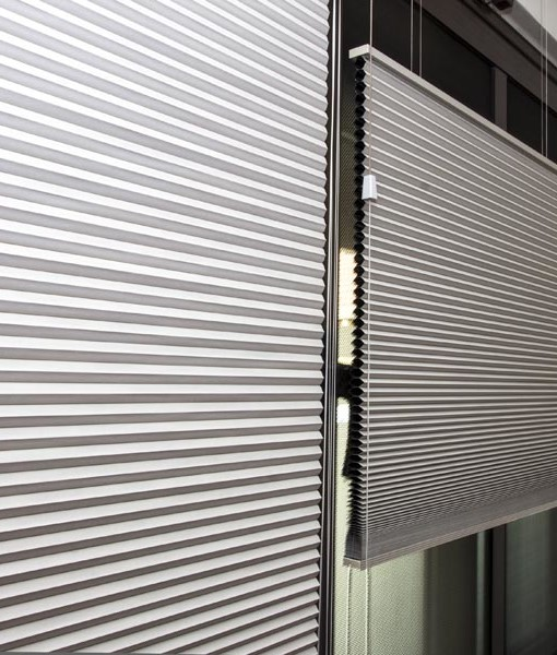 honey-combs_puduct_blinds