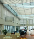 pro-slide-skylight