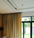 curtain5