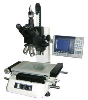 toolmaker pic 2